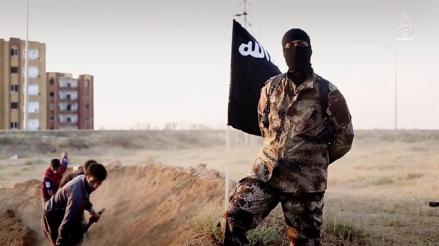 Due siriani sospettati di terrorismo a PozzalloUn minorenne e un maggiorenne