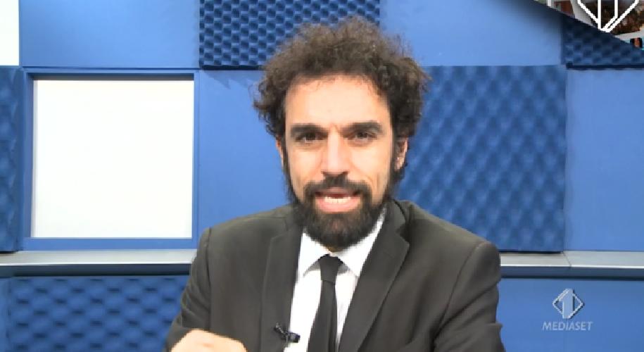 https://www.ragusanews.com//immagini_articoli/27-05-2019/europee-chi-sono-gli-eletti-in-sicilia-500.png