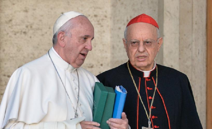 https://www.ragusanews.com//immagini_articoli/27-05-2019/il-cardinale-baldisseri-domani-a-ragusa-500.png