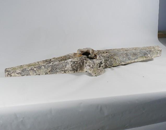 https://www.ragusanews.com//immagini_articoli/27-05-2020/1590566659-trovata-un-ancora-ellenistico-romana-nel-mare-siciliano-foto-2-500.jpg