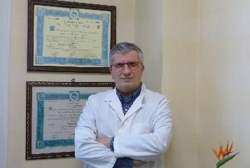 https://www.ragusanews.com//immagini_articoli/27-05-2020/corruzione-l-asp-ha-licenziato-il-dottore-iuvara-240.jpg