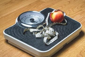 https://www.ragusanews.com//immagini_articoli/27-05-2020/dieta-settimanale-per-dimagrire-5-kg-con-la-dieta-lampo-240.jpg