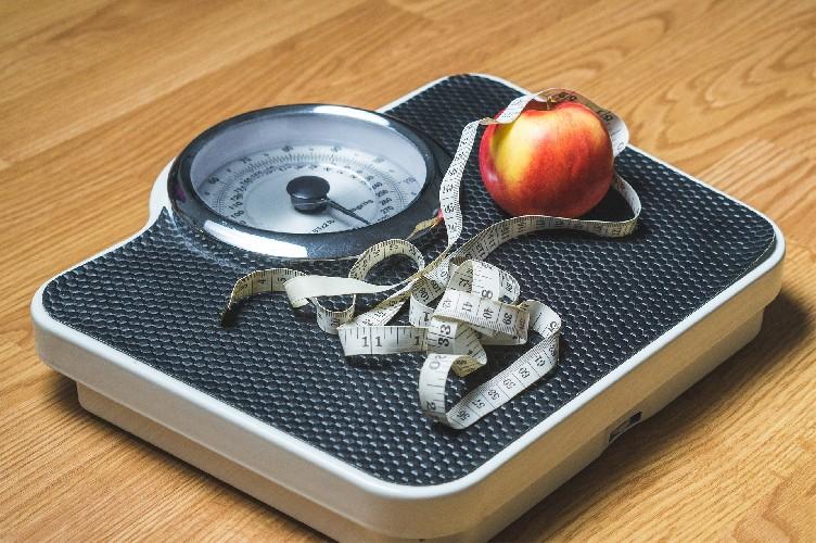 https://www.ragusanews.com//immagini_articoli/27-05-2020/dieta-settimanale-per-dimagrire-5-kg-con-la-dieta-lampo-500.jpg