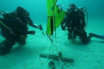 https://www.ragusanews.com//immagini_articoli/27-05-2020/trovata-un-ancora-ellenistico-romana-nel-mare-siciliano-foto-240.jpg