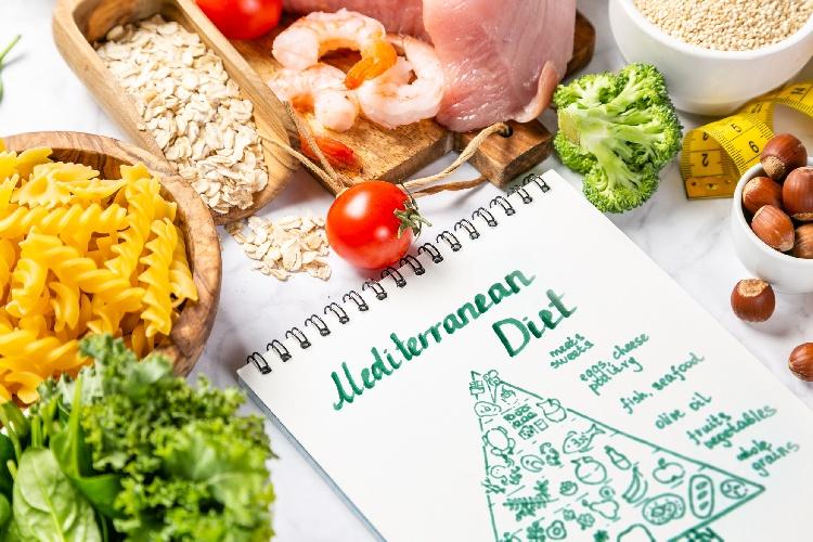https://www.ragusanews.com//immagini_articoli/27-05-2021/dieta-per-dimagrire-come-funziona-la-dieta-mediterranea-500.jpg