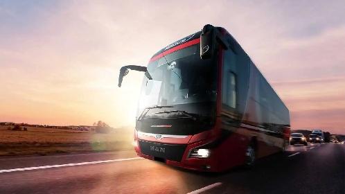 https://www.ragusanews.com//immagini_articoli/27-05-2021/i-bus-dell-estate-non-fermano-nel-ragusano-280.jpg