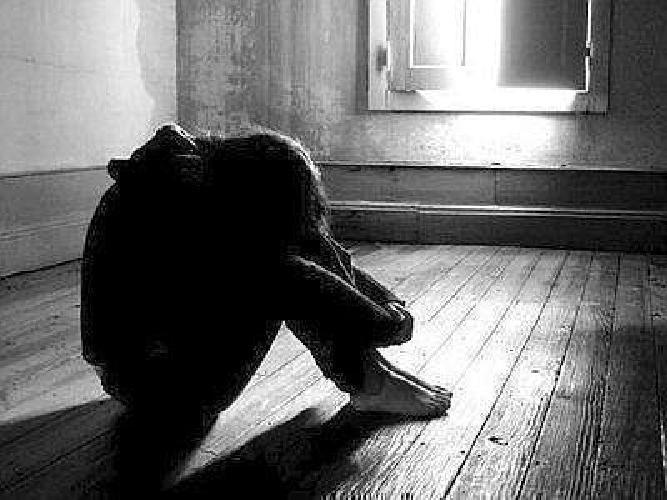 https://www.ragusanews.com//immagini_articoli/27-06-2012/violenza-sessuale-su-disabile-chiesto-rinvio-a-giudizio-per-romeno-500.jpg