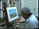 http://www.ragusanews.com//immagini_articoli/27-06-2014/e--morto-il-pittore-giorgio-cavalieri-100.jpg