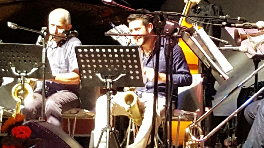 http://www.ragusanews.com//immagini_articoli/27-06-2016/vittoria-chiude-il-jazz-fest-500.jpg