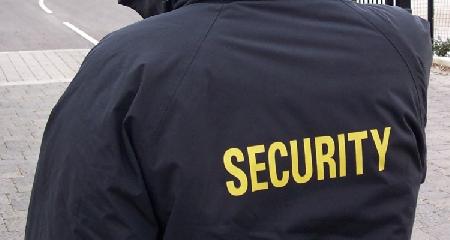 http://www.ragusanews.com//immagini_articoli/27-06-2017/sicilia-police-mese-proroga-lavoratori-240.jpg