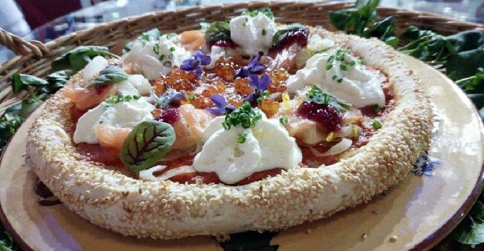 https://www.ragusanews.com//immagini_articoli/27-06-2019/a-siracusa-il-campionato-mondiale-pizza-500.jpg