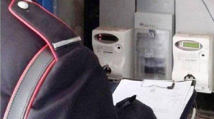 https://www.ragusanews.com//immagini_articoli/27-06-2019/furto-di-energia-elettrica-arrestati-padre-e-figlio-240.jpg