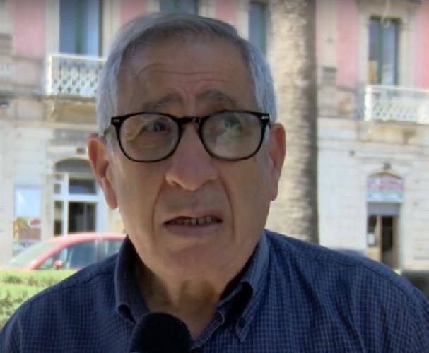 https://www.ragusanews.com//immagini_articoli/27-06-2020/vittoria-al-voto-il-pd-va-con-aiello-e-indica-nicastro-vice-sindaco-500.jpg