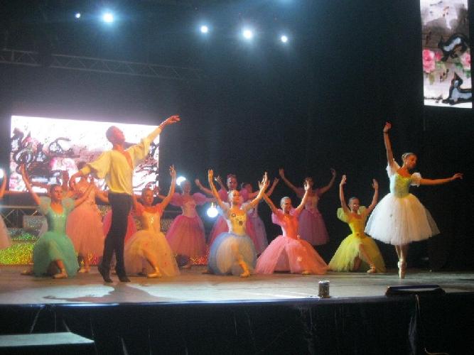 https://www.ragusanews.com//immagini_articoli/27-07-2012/lo-spettacolo-di-fine-anno-di-olimpo-latino-500.jpg