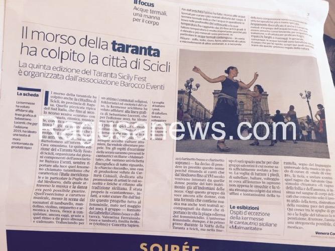https://www.ragusanews.com//immagini_articoli/27-07-2015/la-taranta-di-scicli-val-bene-una-pagina-sul-corriere-500.jpg