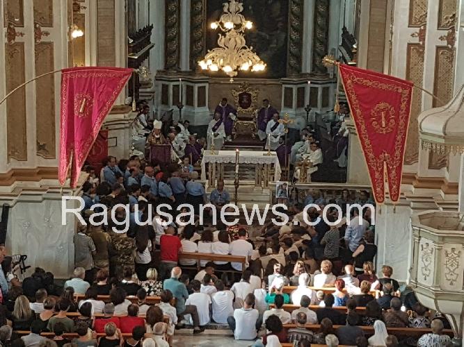 http://www.ragusanews.com//immagini_articoli/27-07-2017/ciao-orazio-500.jpg