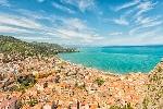 http://www.ragusanews.com//immagini_articoli/27-07-2017/club-cefal-primo-resort-tridenti-europa-100.jpg