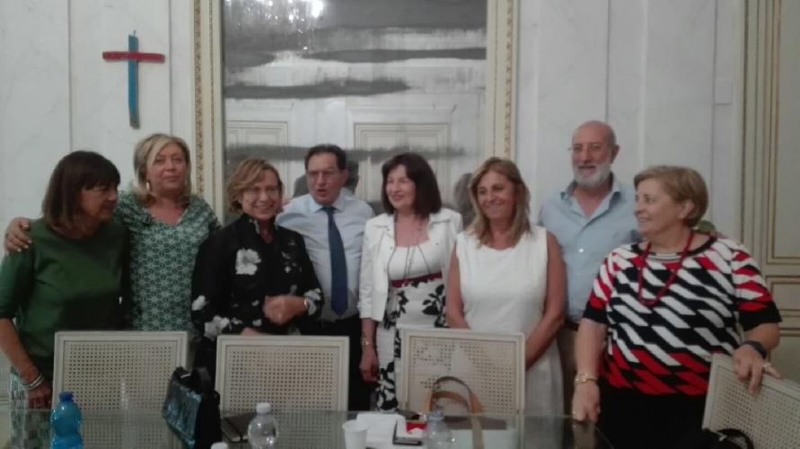 https://www.ragusanews.com//immagini_articoli/27-07-2017/crocetta-manovra-aggiuntiva-province-500.jpg