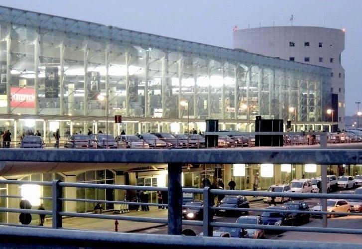 http://www.ragusanews.com//immagini_articoli/27-07-2017/nomine-aeroporto-catania-chiesta-archiviazione-dellinchiesta-500.jpg