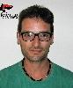 https://www.ragusanews.com//immagini_articoli/27-07-2017/spaccio-arrestati-quattro-modicani-100.jpg