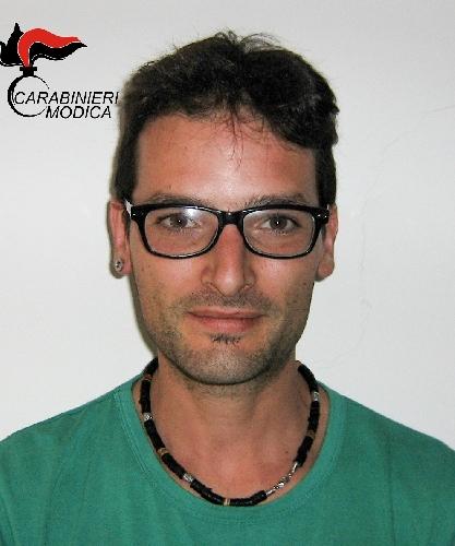 http://www.ragusanews.com//immagini_articoli/27-07-2017/spaccio-arrestati-quattro-modicani-500.jpg