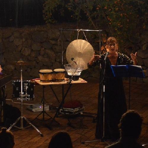 http://www.ragusanews.com//immagini_articoli/27-07-2017/teatro-vigna-sulletna-500.jpg