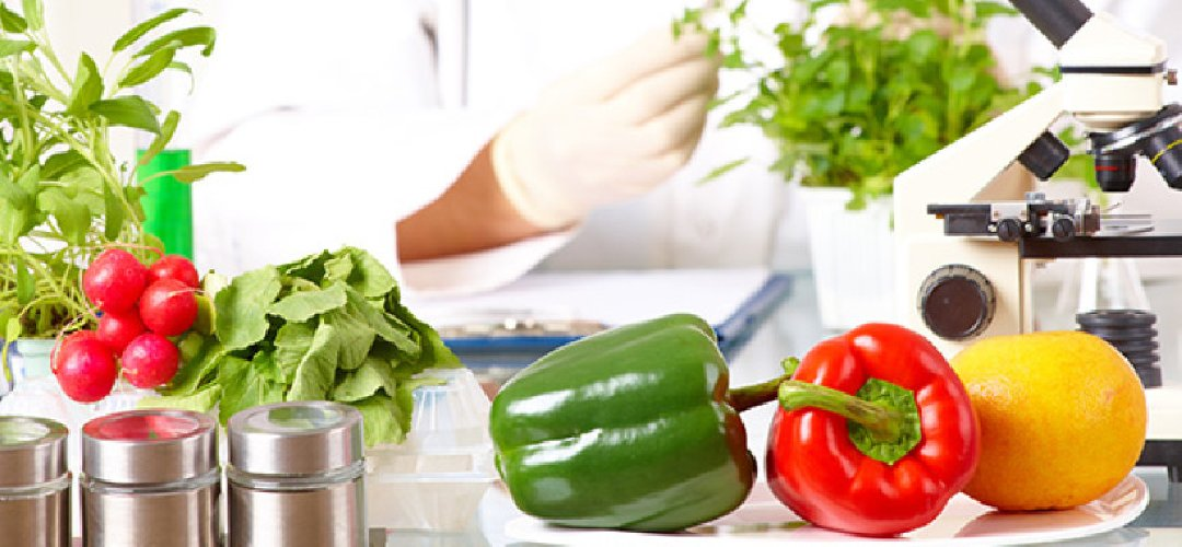 https://www.ragusanews.com//immagini_articoli/27-07-2018/sicurezza-alimentare-made-italy-ragusa-500.jpg