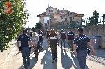 https://www.ragusanews.com//immagini_articoli/27-07-2019/arresta-3-donne-maltrattavano-anziani-in-casa-di-riposo-a-ragusa-100.jpg