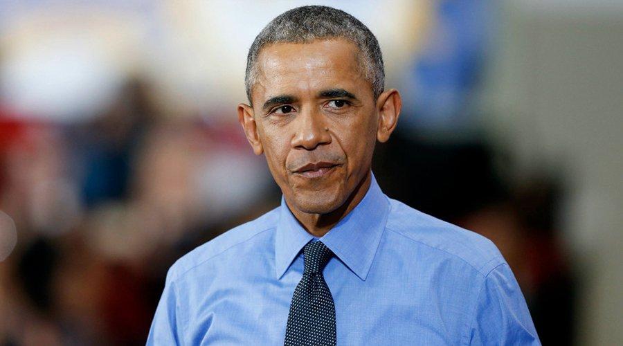 https://www.ragusanews.com//immagini_articoli/27-07-2019/sicilia-arriva-obama-per-incontro-segreto-di-google-500.jpg