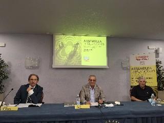 https://www.ragusanews.com//immagini_articoli/27-07-2020/cona-in-sicilia-continua-a-crescere-100-milioni-di-investimenti-240.jpg