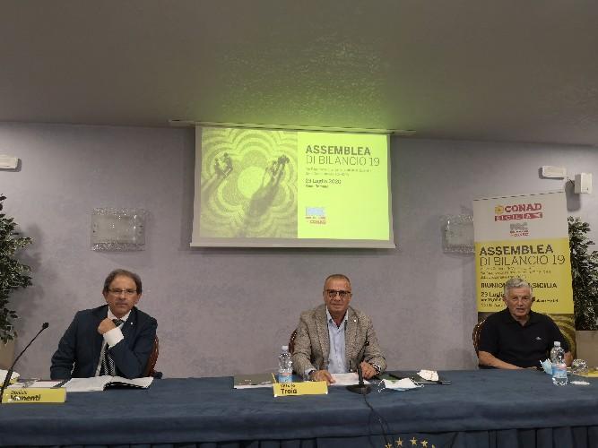 https://www.ragusanews.com//immagini_articoli/27-07-2020/cona-in-sicilia-continua-a-crescere-100-milioni-di-investimenti-500.jpg