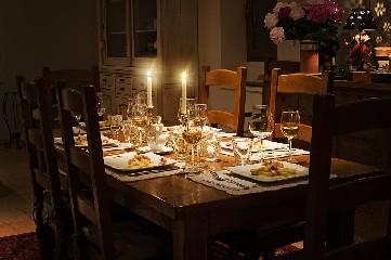 https://www.ragusanews.com//immagini_articoli/27-07-2020/ora-di-cena-cosa-mangiare-per-non-ingrassare-240.jpg