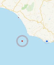 https://www.ragusanews.com//immagini_articoli/27-07-2021/1627421333-terremoto-a-ragusa-1-280.jpg