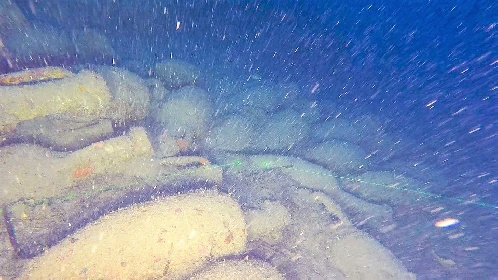 https://www.ragusanews.com//immagini_articoli/27-07-2021/archeologia-isola-delle-femmine-ritrovata-una-nave-romana-280.jpg