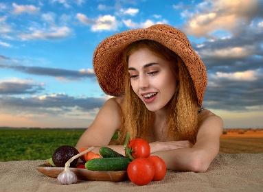 https://www.ragusanews.com//immagini_articoli/27-07-2021/dieta-facile-per-dimagrire-5-kg-ecco-come-fare-280.jpg