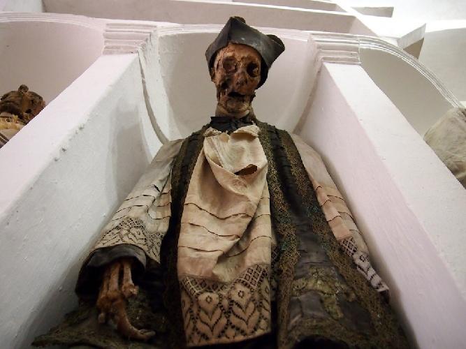 https://www.ragusanews.com//immagini_articoli/27-07-2021/due-nuove-mummie-nella-cripta-una-bimba-e-una-donna-tra-i-preti-500.jpg