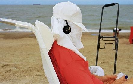 https://www.ragusanews.com//immagini_articoli/27-07-2021/e-la-chiamano-estate-sembra-peggio-dell-anno-scorso-ma-e-veramente-cosi-280.jpg