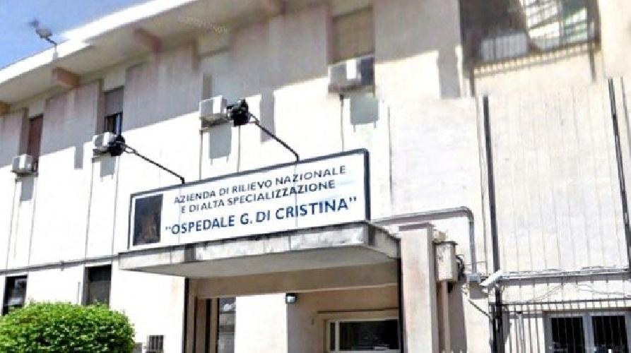 https://www.ragusanews.com//immagini_articoli/27-07-2021/e-morta-la-bimba-siciliana-positiva-al-covid-500.jpg