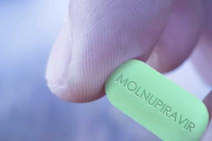 https://www.ragusanews.com//immagini_articoli/27-07-2021/pillola-anti-covid-cercasi-volontari-280.jpg