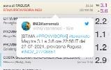 https://www.ragusanews.com//immagini_articoli/27-07-2021/terremoto-a-ragusa-100.jpg