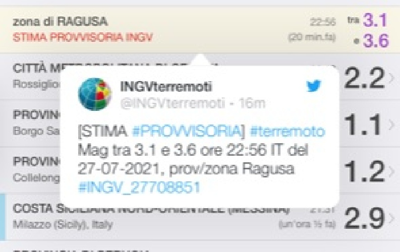 https://www.ragusanews.com//immagini_articoli/27-07-2021/terremoto-a-ragusa-500.jpg