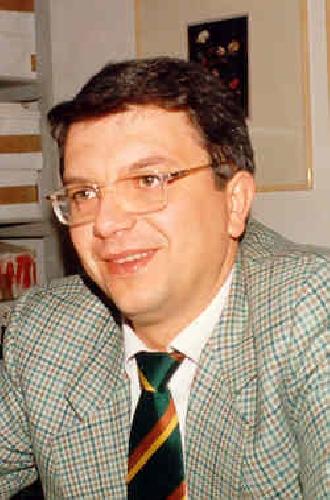 https://www.ragusanews.com//immagini_articoli/27-08-2011/armando-cannata-pd-sullo-smantellamento-del-busacca-500.jpg