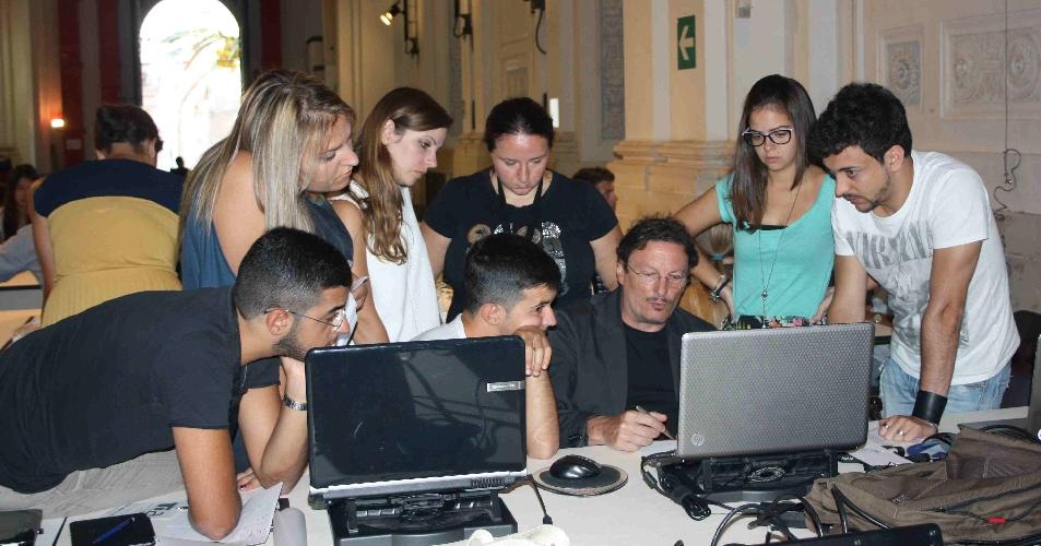 http://www.ragusanews.com//immagini_articoli/27-08-2014/giovani-architetti-crescono-500.jpg