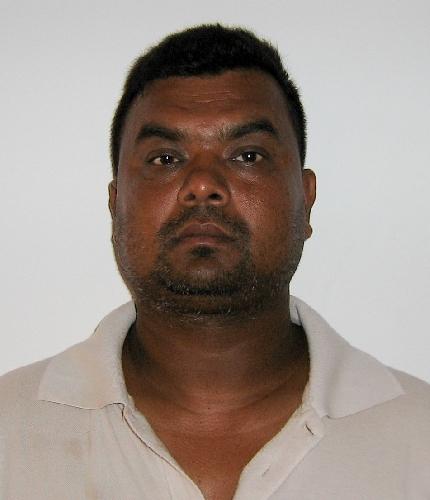 http://www.ragusanews.com//immagini_articoli/27-08-2014/rapina-un-ambulante-arrestato-500.jpg