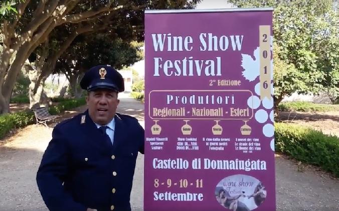 http://www.ragusanews.com//immagini_articoli/27-08-2016/il-vino-protagonista-a-donnafugata-420.jpg