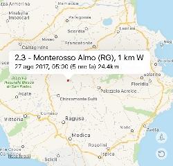 https://www.ragusanews.com//immagini_articoli/27-08-2017/terremoto-monterosso-almo-240.jpg