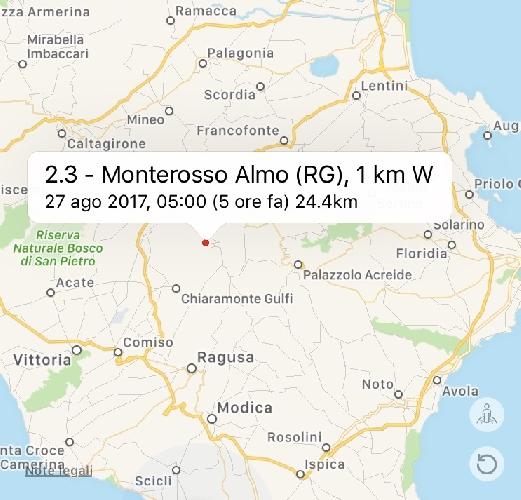 http://www.ragusanews.com//immagini_articoli/27-08-2017/terremoto-monterosso-almo-500.jpg