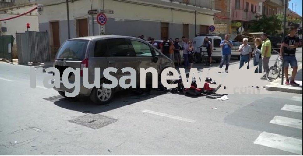 https://www.ragusanews.com//immagini_articoli/27-08-2018/auto-moto-acate-ferito-centauro-500.jpg