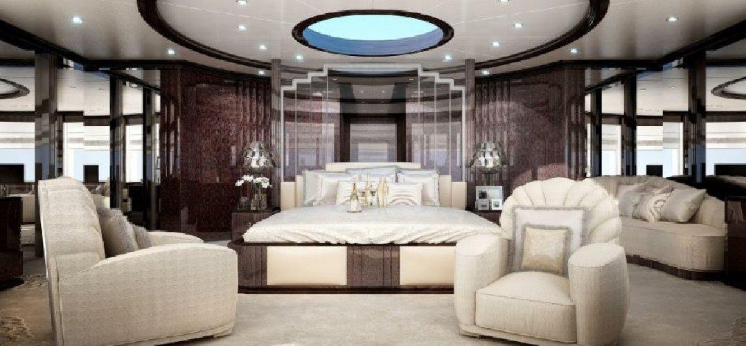 https://www.ragusanews.com//immagini_articoli/27-08-2019/1566943255-yacht-e-arrivato-lo-spectre-soffrite-invidiosi-1-500.jpg