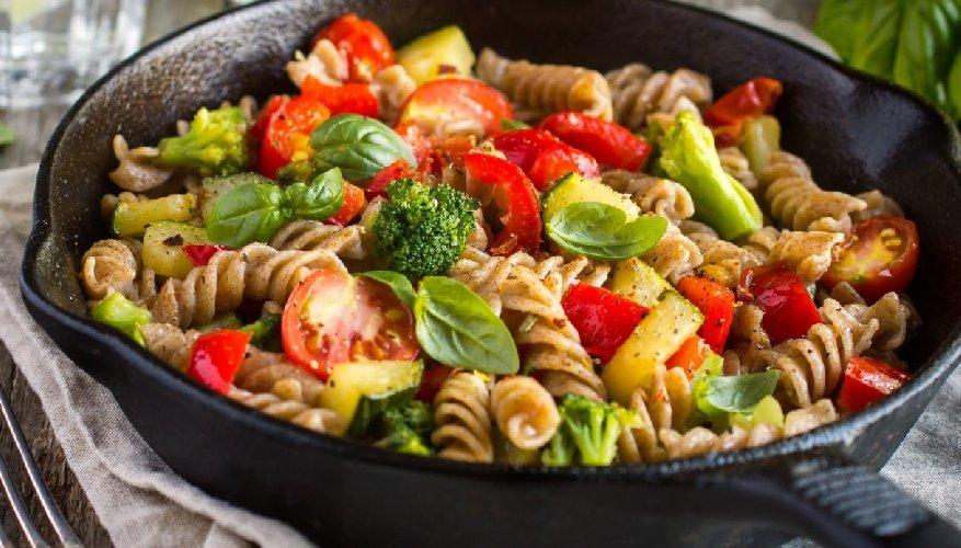 https://www.ragusanews.com//immagini_articoli/27-08-2019/dieta-cubitta-meno-14-chili-in-28-giorni-500.jpg